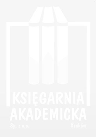 Cracow_Indological_Studies_2018__t._20_1