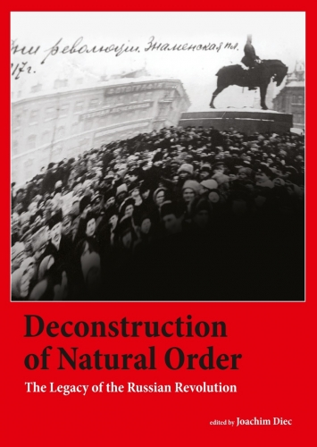 Deconstruction_of_Natural_Order
